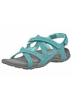 Hi-Tec Turistické sandály »Waimea Falls«