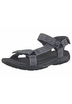 Jack Wolfskin Sandále »Seven Seas 2 Sandal M«
