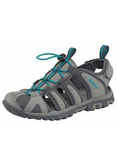 Hi-Tec Turistické sandály »Cove Women's«