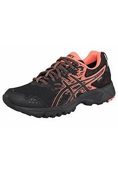 Asics Bežecké topánky »Gel-Sonoma 3 Goretex W«