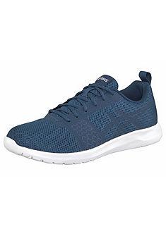 Asics Běžecké topánky »Kanmei MX«
