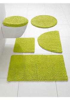 heine home fürdőszobaszőnyeg