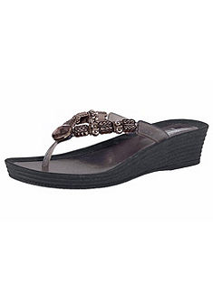 heine home Pantofle