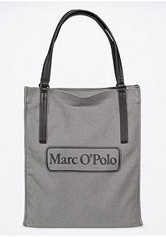 Marc O'Polo shopper táska »RETRO TWO«