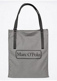 Marc O'Polo Taška »RETRO TWO«