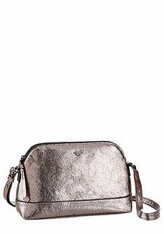 Tom Tailor vállra akasztható táska »JIL«