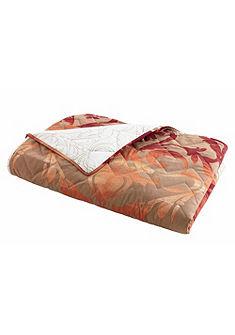 heine home Prikrývka cez posteľ
