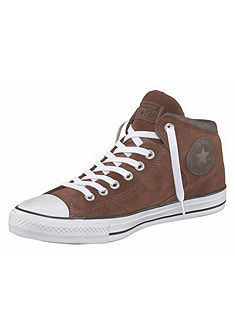 Converse Tenisky »Chuck Taylor All Star High Street Hi«