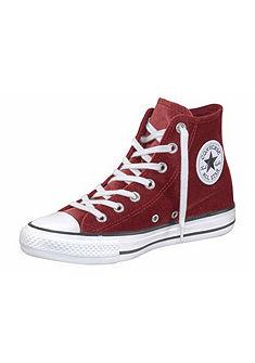 Converse sneaker cipő  »Chuck Taylor All Star Hi«