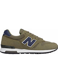 New Balance sneaker cipő »ML565«