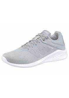 Asics Bežecké topánky »Comutora W«