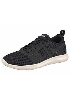 Asics Bežecké topánky »Kanmei MX W«