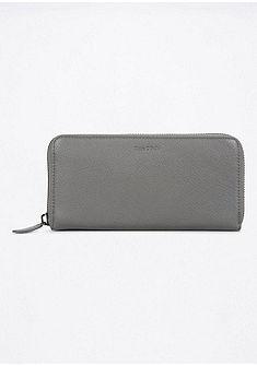 Marc O'Polo Peněženka »Zip Wallet M«
