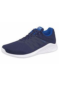 Asics Běžecké topánky »Comutora«