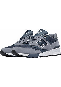 New Balance sneaker cipő »ML597«