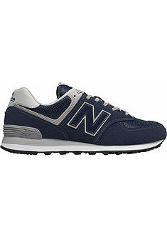 New Balance sneaker cipő »ML574«