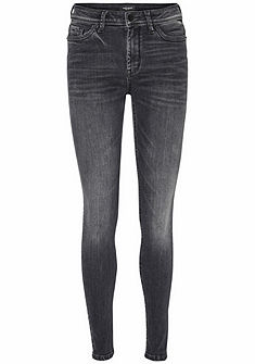 Vero Moda skinny-fit farmer »SEVEN PIPING«