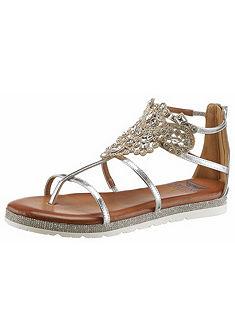 Arizona Řemínkové sandály