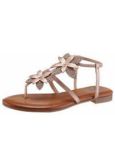 Arizona Římské sandály