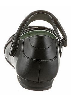 s.Oliver RED LABEL balerina cipő