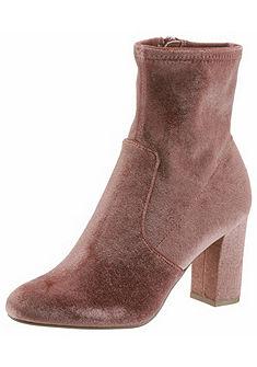 STEVE MADDEN Kotníčková obuv