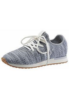Marc O'Polo belebújós sneaker cipő