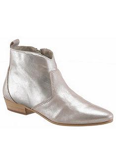 Marc O'Polo Členkové topánky