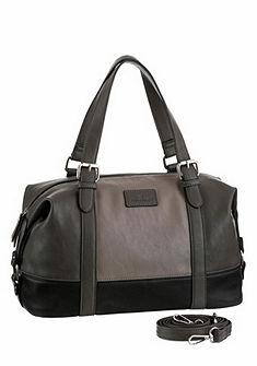 Tom Tailor Príručná taška »JONA«