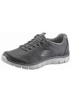 Skechers Nazouvací topánky »Empire-Latest News«