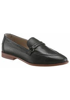 Marc O'Polo Nazúvacie topánky