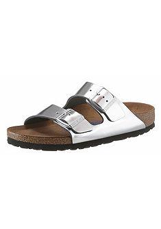 Birkenstock Pantofle »ARIZONA NL WB«