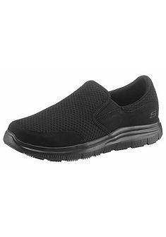 Skechers slip-on cipő, puha memóriahabbal