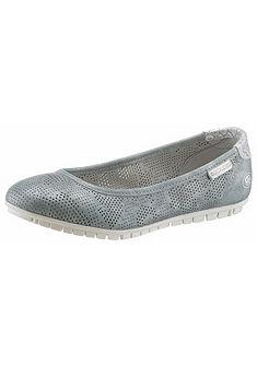 Dockers by Gerli sportos balerina cipő