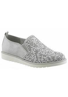 Jana belebújós cipő