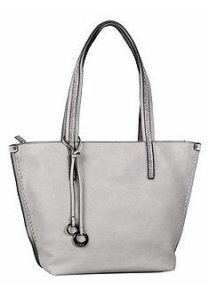 Gabor shopper táska »COSMIA«