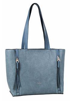 Gabor fogantyús táska »FRANKA«