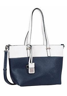 Gabor shopper táska »TIVOLI«