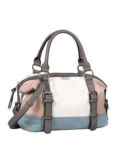 Tom Tailor Príručná taška »JUNA«