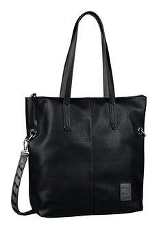 Tom Tailor Denim shopper táska »ANNA«