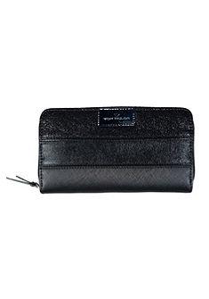 Tom Tailor pénztárca »MIRI MIRROR«