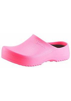 Birkenstock Pantofle »SUPER BIRKI«