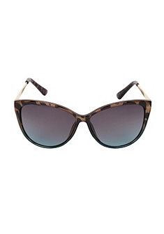 Heine Sluneční brýle