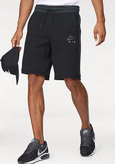 Nike rövidnadrág »M NSW SHORT AIR«