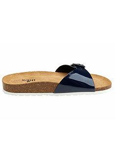 thies Domácí obuv