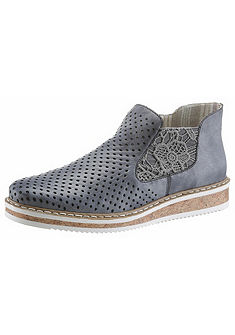Rieker Chelsea obuv
