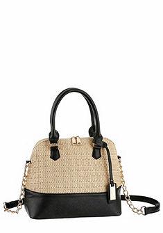 Laura Scott Príručná taška