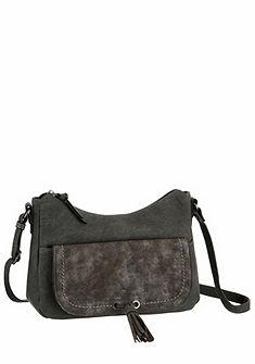 Tom Tailor vállra akaszható táska »SASKIA«