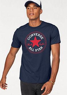 Converse póló »CORE CHUCK PATCH TEE«