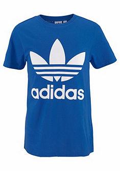 adidas Originals Tričko »J TRF TEE«