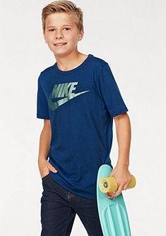 Nike Tričko »B NSW TEE COLORSHIFT«